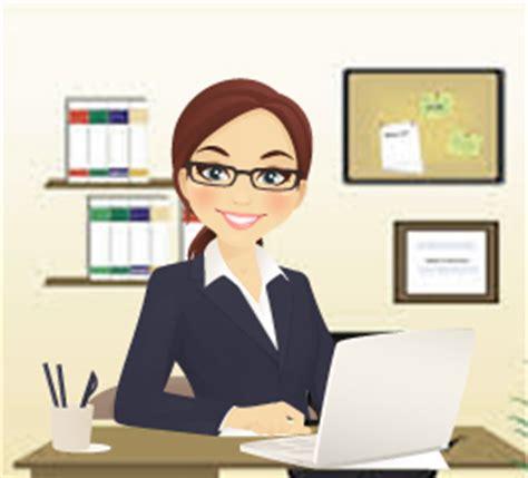 Virtual office business plan