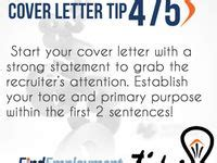 Cover letter examples for daycare teachers